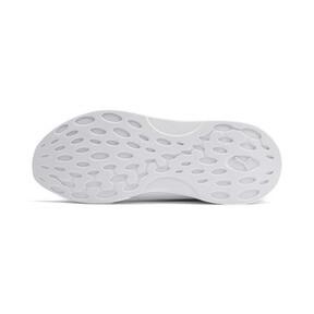 Imagen en miniatura 4 de ZapatillasRS9.8, Puma White, mediana