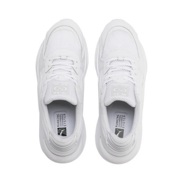 ZapatillasRS9.8, Puma White, grande