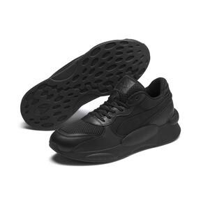 Thumbnail 2 of RS 9.8 Core Sneakers, Puma Black, medium