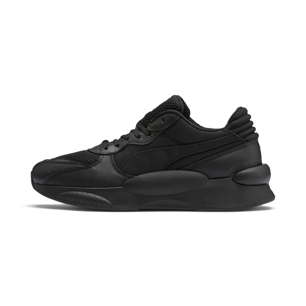 Image PUMA RS 9.8 Core Sneakers #1