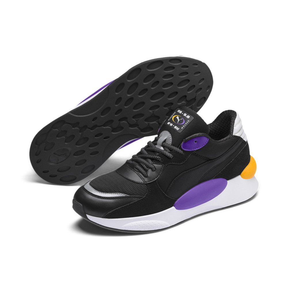 Image Puma RS 9.8 Gravity Sneakers #2