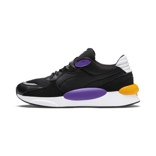 Image Puma RS 9.8 Gravity Trainers