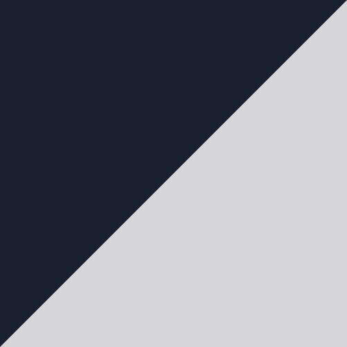 Gray Violet-Peacoat
