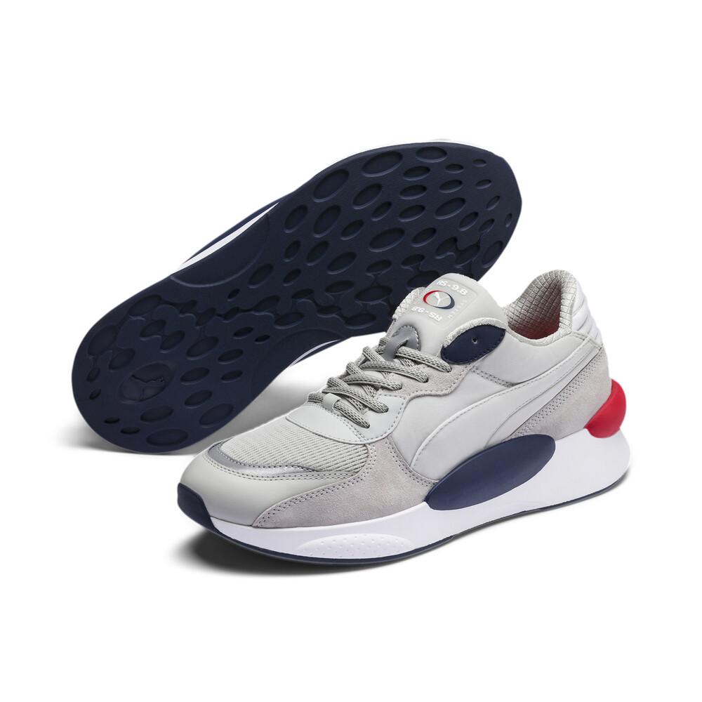 Image Puma RS 9.8 Gravity Sneakers #2