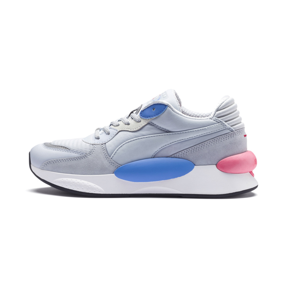 Image Puma RS 9.8 Gravity Sneakers #1