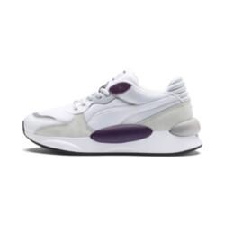 RS 9.8 Gravity Sneakers