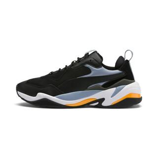 Görüntü Puma Thunder FASHION 2.0 Ayakkabı