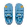 Görüntü Puma SESAME STREET 50 Suede Statement Bebek Ayakkabı #6