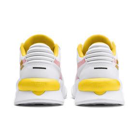 Imagen en miniatura 4 de Zapatillas de mujer RS 9.8 Proto, Puma White, mediana