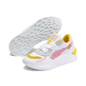 Imagen en miniatura 3 de Zapatillas de mujer RS 9.8 Proto, Puma White, mediana