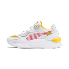 RS 9.8 Proto Women's Trainers