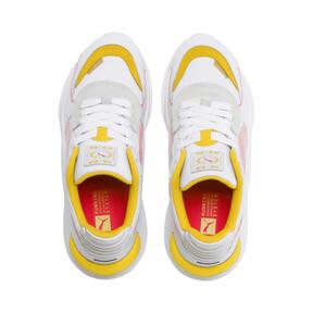 Imagen en miniatura 7 de Zapatillas de mujer RS 9.8 Proto, Puma White, mediana