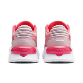 Thumbnail 4 of RS 9.8 Proto Women's Trainers, Bridal Rose, medium