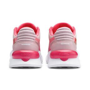 Thumbnail 4 of RS 9.8 Proto Damen Sneaker, Bridal Rose, medium