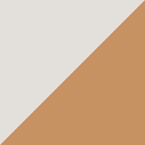 Pastel Parchment