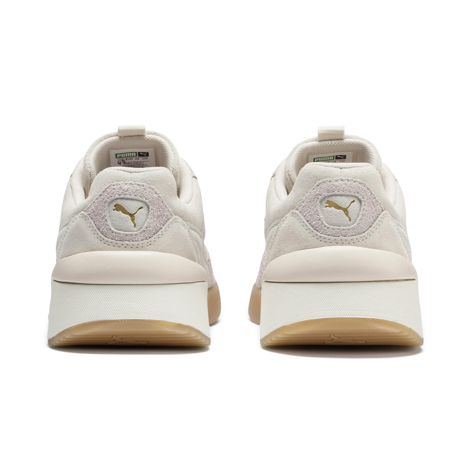 PUMA-Women-039-s-Aeon-Rewind-Sneakers thumbnail 3
