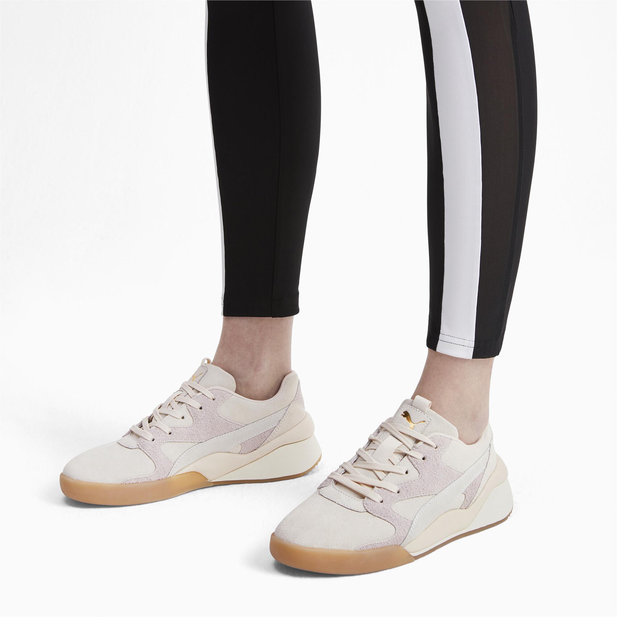 PUMA-Women-039-s-Aeon-Rewind-Sneakers thumbnail 5