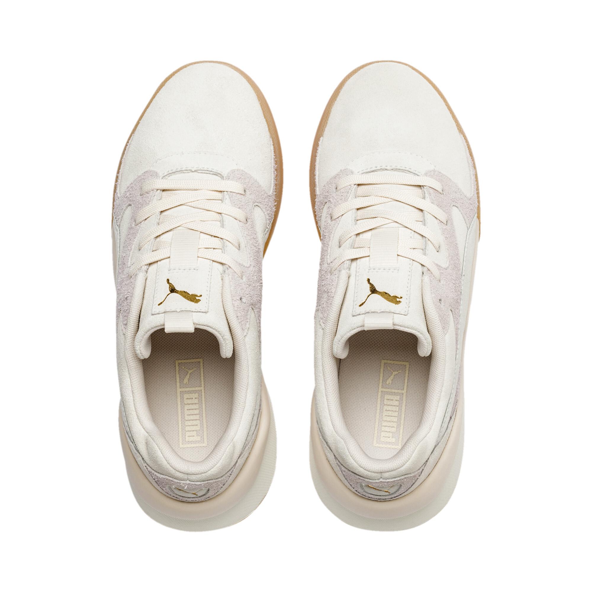 PUMA-Women-039-s-Aeon-Rewind-Sneakers thumbnail 8