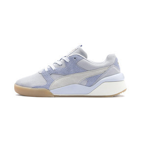 Thumbnail 1 of Aeon Rewind Women's Trainers, Heather, medium
