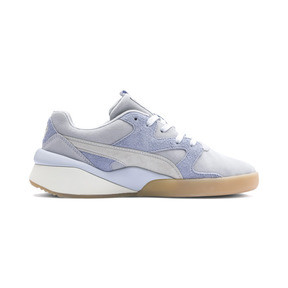 Thumbnail 6 of Aeon Rewind Damen Sneaker, Heather, medium