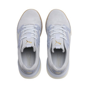 Thumbnail 7 of Aeon Rewind Damen Sneaker, Heather, medium