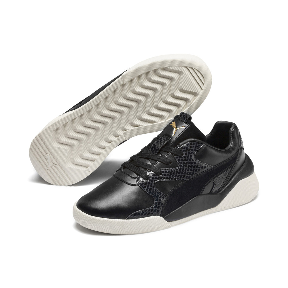 Image Puma Aeon Play Women's Sneakers #2