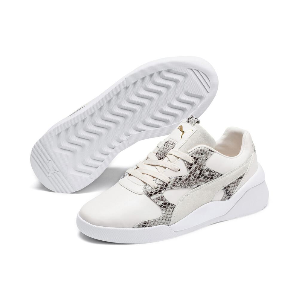 Image Puma Aeon Play Women's Sneakers #2