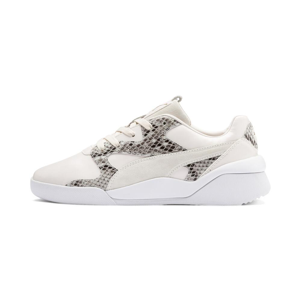 Image Puma Aeon Play Women's Sneakers #1