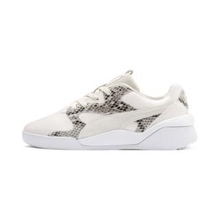Image Puma Aeon Play Women's Sneakers