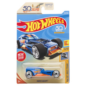 Thumbnail 7 of PUMA x HOT WHEELS RS-X Toys Bone Shaker Trainers, Puma Royal-Puma Black, medium