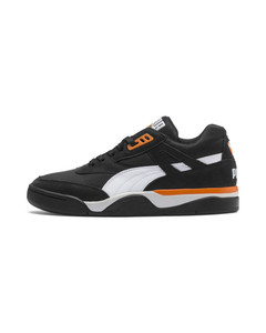 Image Puma Palace Guard Bad Boys Trainers
