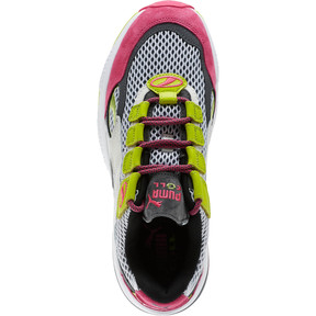 Thumbnail 5 of CELL Venom Fresh Sneakers, 01, medium
