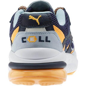 Thumbnail 3 of CELL Venom Sportswear Sneakers, 01, medium