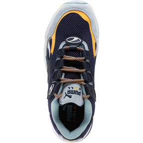 Thumbnail 5 of CELL Venom Sportswear Sneakers, 01, medium