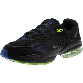 CELL Venom NV Sneakers