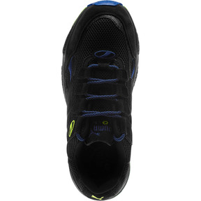 Thumbnail 5 of CELL Venom NV Sneakers, Puma Black-Surf The Web, medium