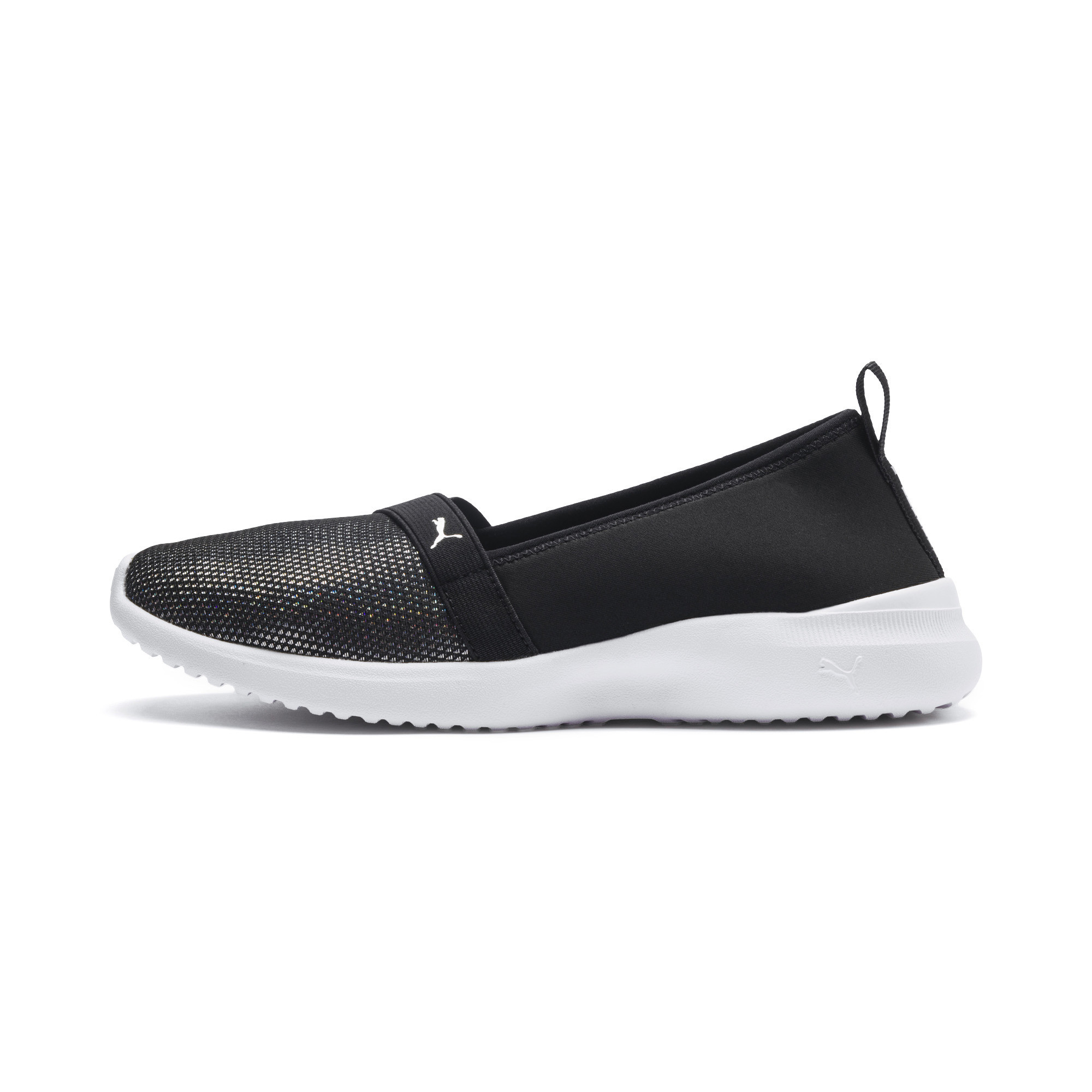 PUMA-Adelina-Sparkle-Women-s-Ballet-Shoes-Women-Shoe-Basics thumbnail 15