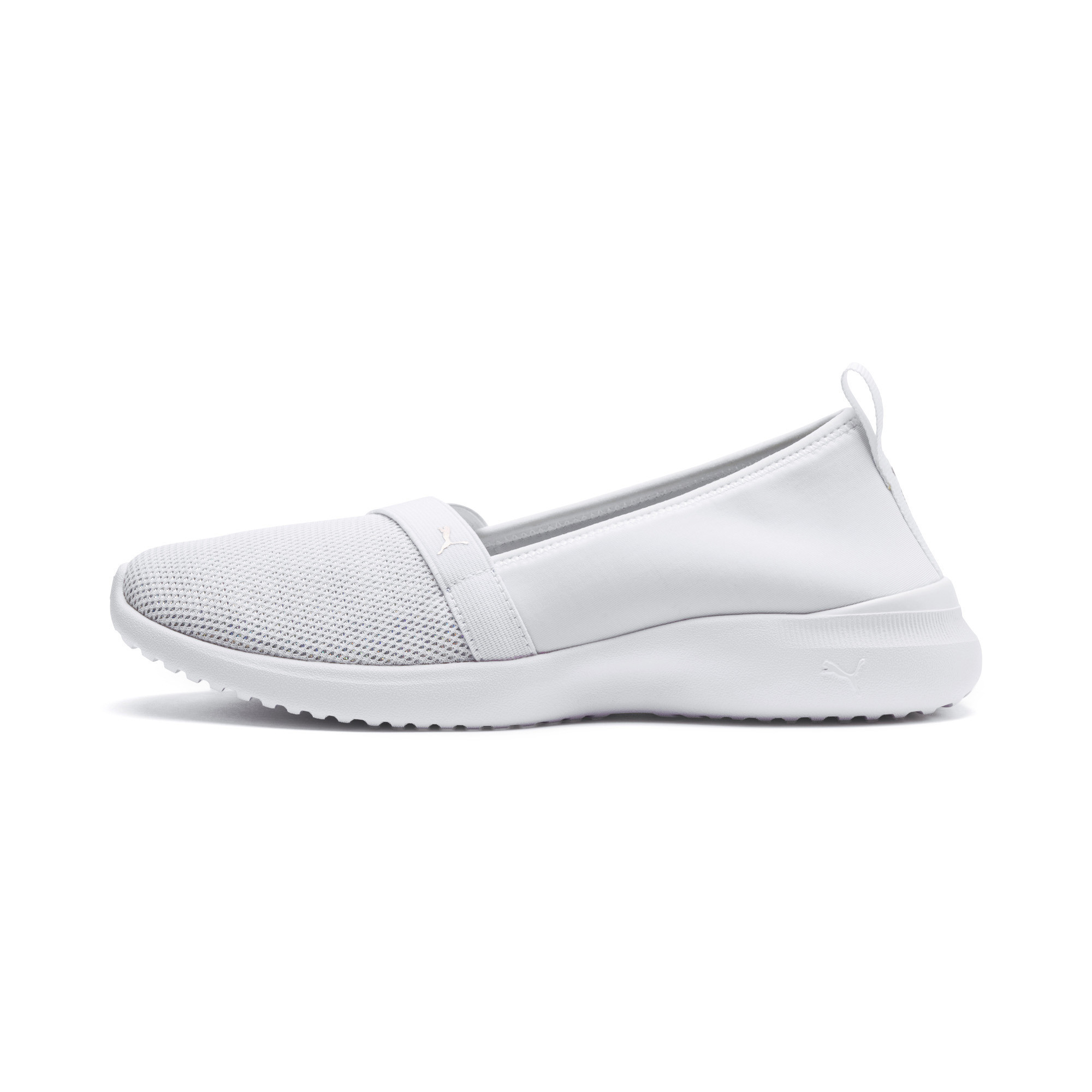 PUMA-Adelina-Sparkle-Women-s-Ballet-Shoes-Women-Shoe-Basics thumbnail 13