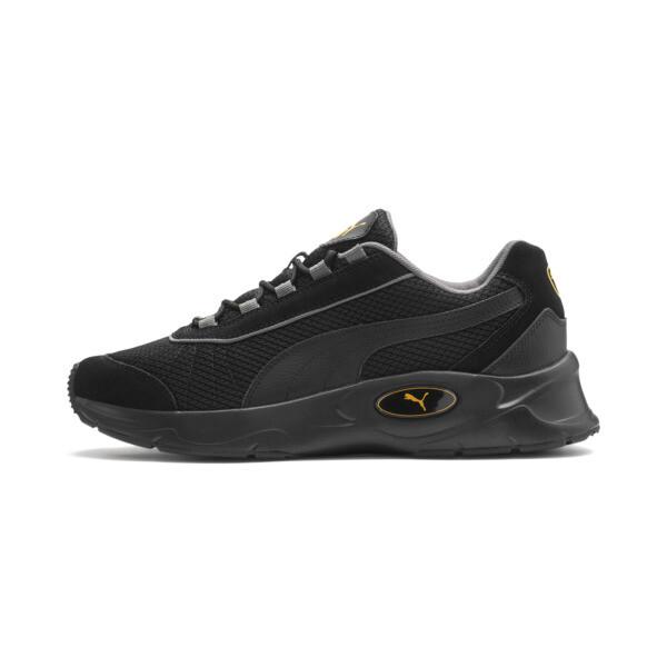 scarpe puma italia