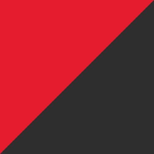 Black-High Risk Red-White