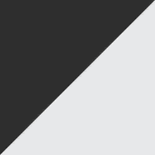 Puma Black-White-High Rise