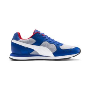 Thumbnail 6 of Vista Lux Sneakers, Galaxy Blue-High Rise, medium