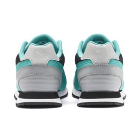 Thumbnail 4 of Vista Lux Sneakers, High Rise-Puma Black, medium