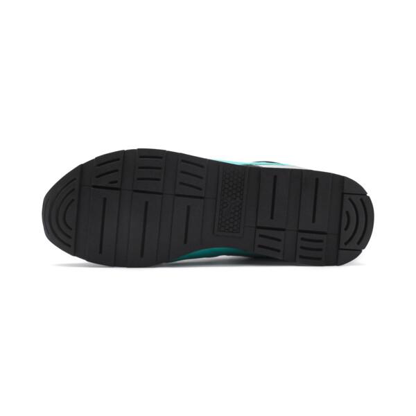 Vista Lux Sneakers, High Rise-Puma Black, large