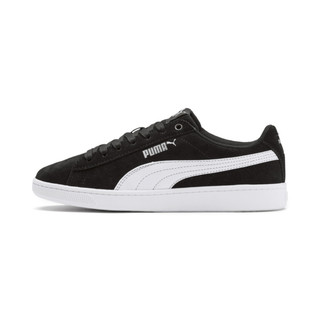 Image PUMA Vikky V2 Suede Youth Sneakers
