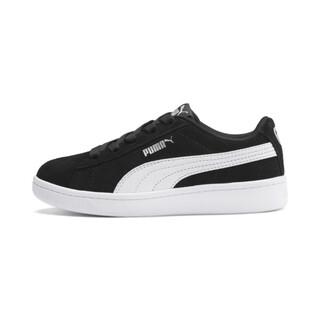 Image PUMA Vikky V2 Suede PreSchool Sneakers