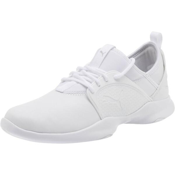 PUMA Dare Lace Women's Sneakers