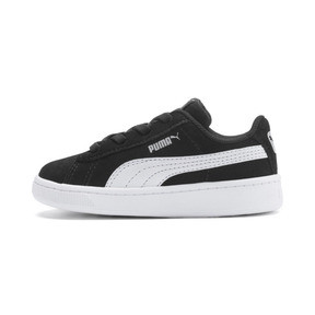 PUMA Vikky v2 Suede AC Sneakers INF