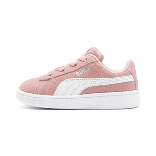 Image Puma Vikky v2 AC Babies' Sneakers