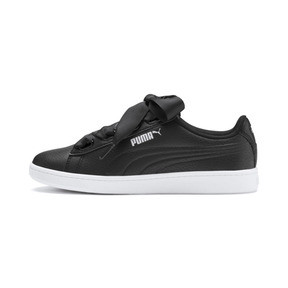 PUMA Vikky v2 Ribbon Sneakers JR